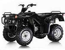 el-ATV, ATV, Elektrisk Scooter, El bil, el-bil, El-bil, El ...